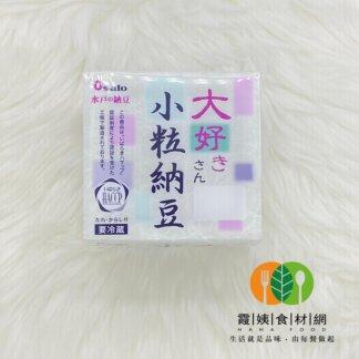 A296 日本Sato水戶之納豆